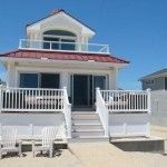 Point Pleasant Beach house photo - Property 104602