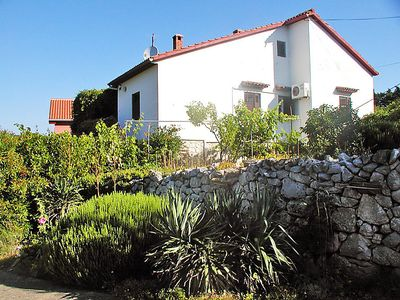image for Apartment in Molat Molat, North Dalmatia Islands, Croatia