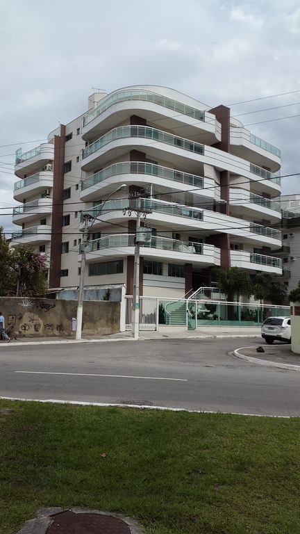SUITABLE 3 BEDROOMS, GREAT LOCATION, 650m from PRAIA DO FORTE.
