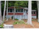 . - Center Harbor cottage vacation rental photo