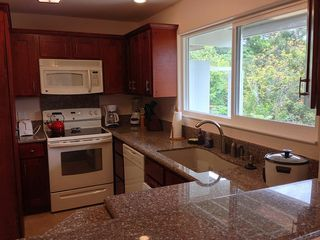 Princeville condo photo - Plenty of counter space for preparing your meals