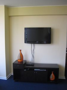 image for Charming 2 bd/2bth Apartment in heart of Miraflores, Lima-Peru