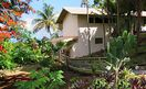 US Virgin Islands Apartment Rental Picture