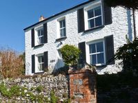 GORWELL HOUSE, family friendly in Combe Martin, Ref 23679