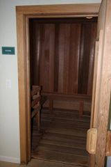 Makai Ocean City condo photo - sauna