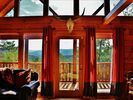 Pigeon Forge Lodge Rental Picture