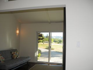 Healdsburg FARMHOUSE Rental Picture