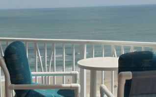 Oceanfront 2 Bedroom With Amazing Panoramic Homeaway