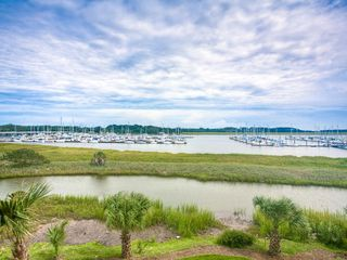 St. Simons Island condo photo - wf212-8.jpg