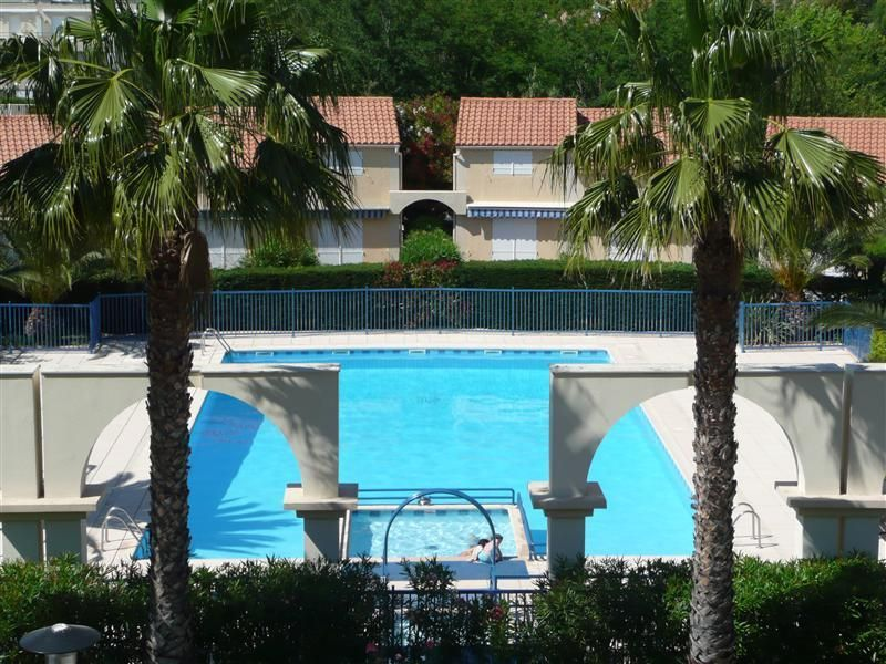 Holiday apartment 246790