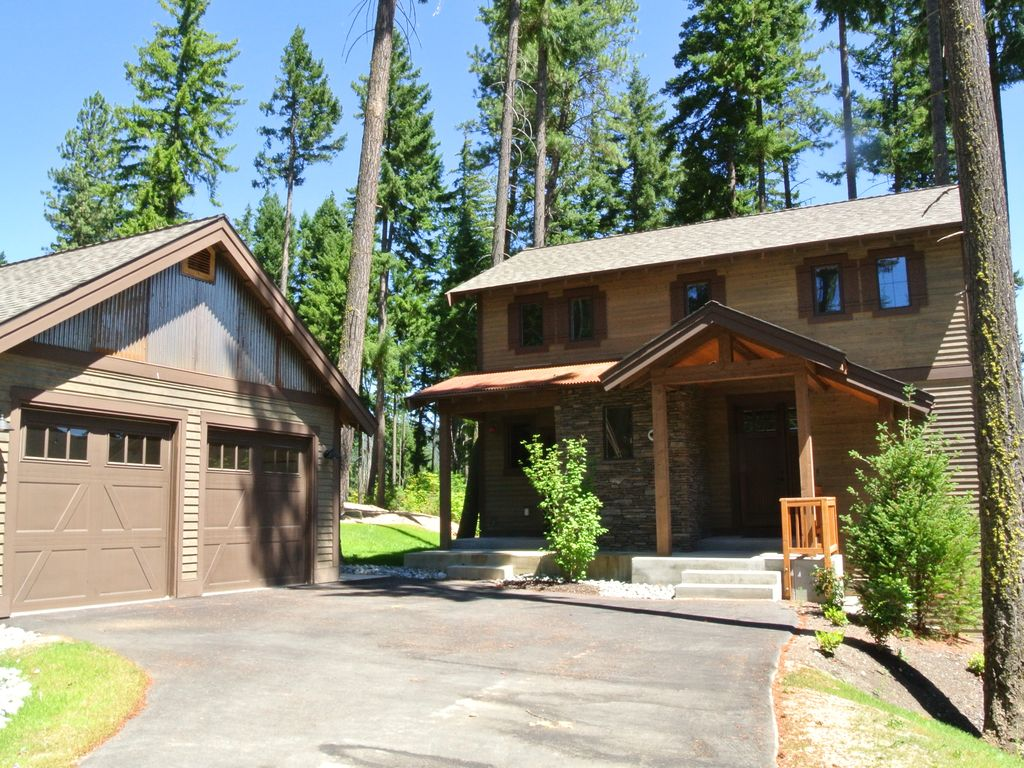 Suncadia vacation rental great location for vrbo for 9 bedroom vacation rentals