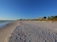 Boca Grande condo just steps to beautiful gulf beach