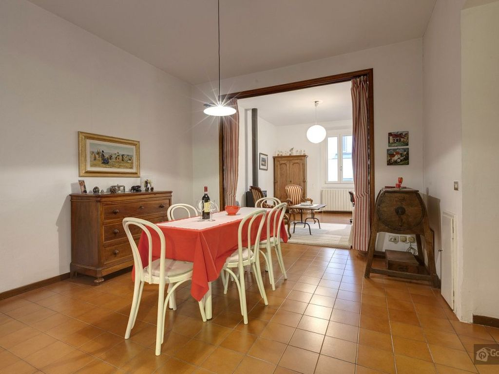 Appartement 1 chambre - Florence - appartement