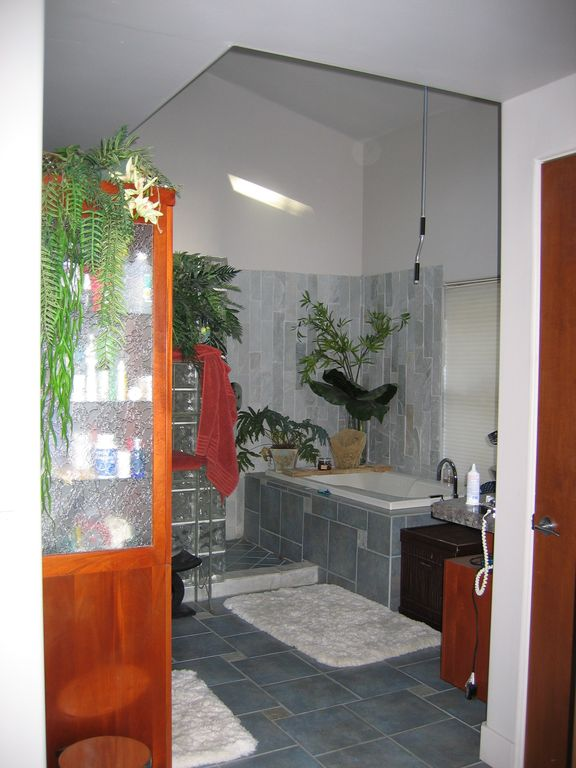 ocean master bathroom