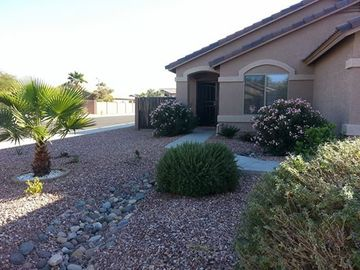 Litchfield Park house rental - Our home is ready to welcome you for your vacation!