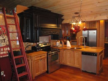Lackawaxen bungalow rental - .