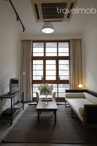 2B Unbeatable Apt French Concession