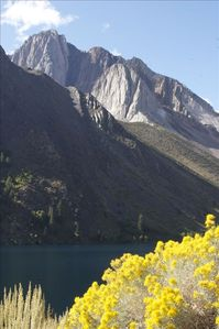 Fall, Spring, Summer, Winter. Plenty to do! Ski, Hike, Fish, Bike, Photos, Relax