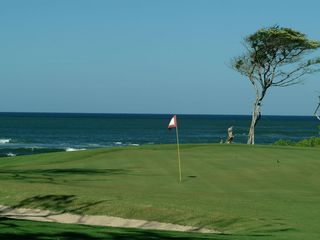 Playa Avellana house photo - Golf Course at Hacienda Pinilla
