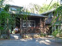 Large Home On 3 Gorgeous Acres, Minutes From Pet-Friendly Flagler Beach