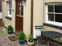 ELAN VALLEY, country holiday cottage in Rhayader, Ref 16297