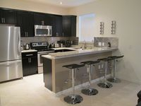 Platinum Elite,free Wi-fi, Long-distance,9 Doors From Clubhouse & All Amenities.