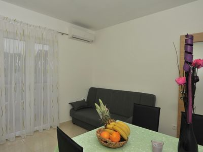 Holiday apartment 363634