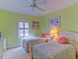 St. Simons Island condo photo - grand102-2013-4.jpg