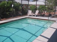 Circle Drive Venice Island Pool Home 12 Houses To Your Own Private Beach!