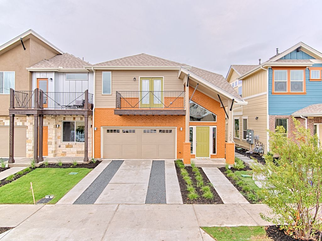 NEW North Central Getaway Home