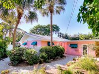 Millertime: 3 BR / 2 BA  in Captiva, Sleeps 8
