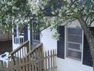 Seaside Advenure Cottage prime location in village of Bar Harbor! - Bar Harbor cottage vacation rental photo