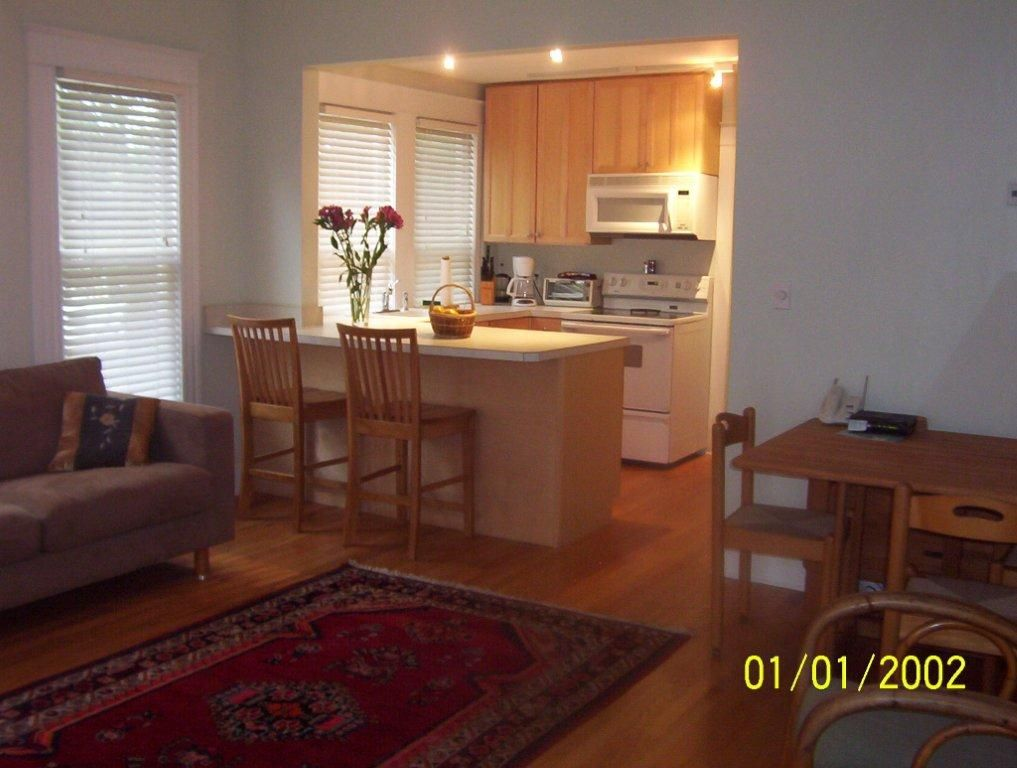 3rd ave investments llc vintage 39 key west new orleans