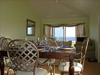 Rainbow Bay house vacation rental photo
