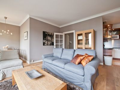 Holiday apartment 247918