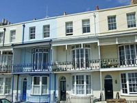 SANDSVIEW, pet friendly in Ramsgate, Ref 13473