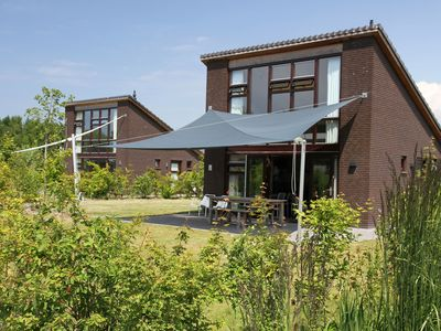 Schoorl apartment rental