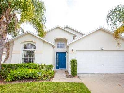 4BR/3BA Home in Sunrise Lakes, Florida - Evolve Vacation Rental Network