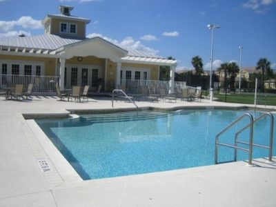Fort Myers apartment rental