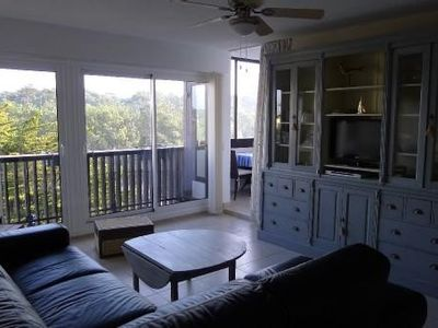 Apartment near the beach, 68 square meters, great guest reviews