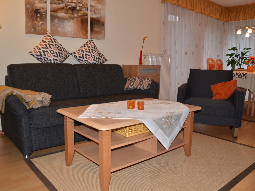chic 2 bedroom basement apartment with a separate entrance in