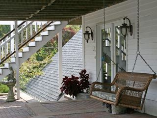 Gloucester - Annisquam house photo - Relax and enjoy