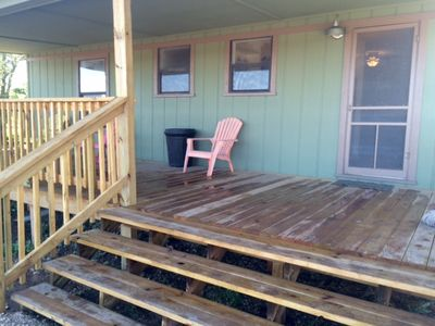 vacation rentals by owner texas san marcos byowner com