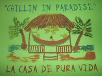 'Chillin In Paradise' Spa/Retreat Island Oasis!!! Live, Laugh, Love, and Relax!