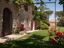 Aix en Provence House Rental Picture
