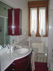 Treviso villa photo - Bathroom #2