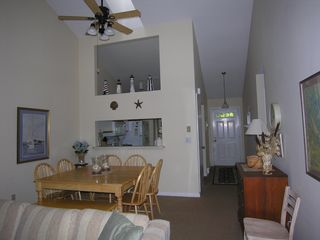 Brewster Ocean Edge Resort condo photo - .