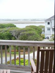 Surf City house photo - SOUND VIEW 2