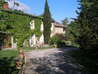 Holiday house 249332, Soupex, Languedoc-Roussillon