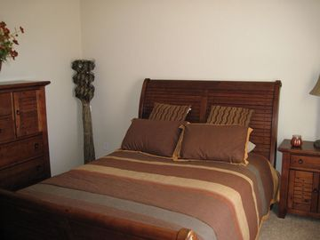 Branson HOUSE Rental Picture